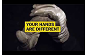 Discover Snickers Workwear gloves
