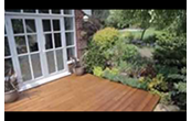 How to choose the right product for your deck