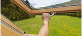 Everything You Need to Know About Roof Windows
