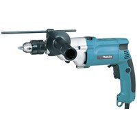 Makita  HP2050 Percussion Drill - 110V