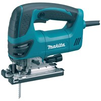 Makita  4350CT Orbital Action Jigsaw - 240V