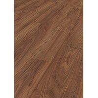 Canadia  Bolivia Walnut 8mm Laminate Flooring