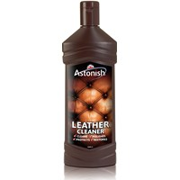 Astonish  Leather Cleaner - 235ml
