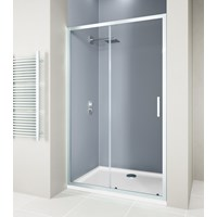 Flair Hydro Express Slider Door 1200mm