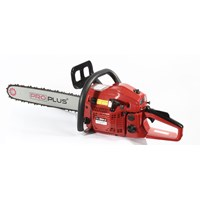 ProPlus  Petrol 20in Chainsaw - 50cc