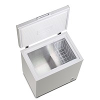 Powerpoint  Freestanding 150 Litre Chest Freezer - P1150ML