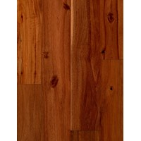 Canadia Montreal Engineered Wood Flooring 14mm - Golden Walnut Acacia