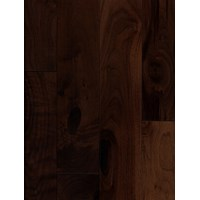 Canadia Montreal Engineered Wood Flooring 14mm - American Black Walnut