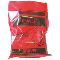 N&C  Batched Gravel - 20mm