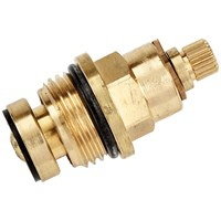 UEL  Replacement Tap Spindle - 1/2in