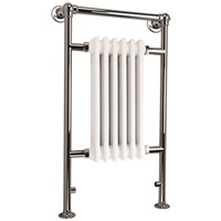 Croft Traditional Radiator