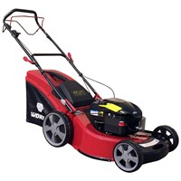 World  WL21H Self Drive Lawnmower