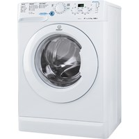 Indesit  7kg Washing Machine - XWD71452