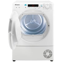 Candy  CSC9DF 9kg Condenser Tumble Dryer