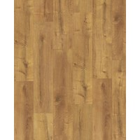 Canadia  Bordeaux Oak 11mm Laminate Flooring